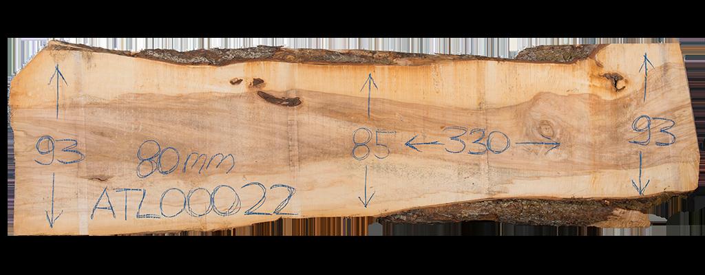 Tischplatten Atlas Holz Ag