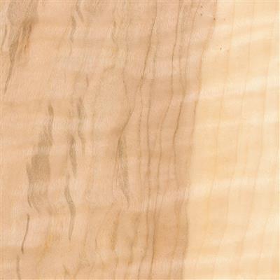 Bois massif Peuplier 52 mm