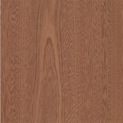 Sehr Klotzbretter Sapelli Mahagoni 70 mm | Atlas Holz AG VG26