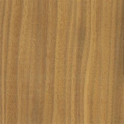 Bekannt Schnittholz besäumt Iroko / Kambala 52 mm | Atlas Holz AG RP92