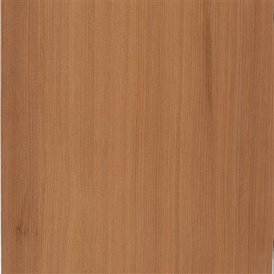 Schnittholz Besaumt Rotzeder Red Cedar 104 Mm Atlas Holz Ag