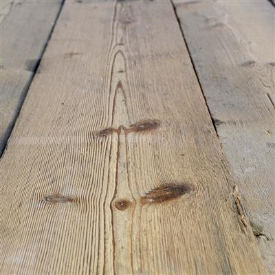 Tavole Di Pavimento Abete Pino Typ 4b 30 50 Mm Crudo Spazzolato Atlas Holz Ag