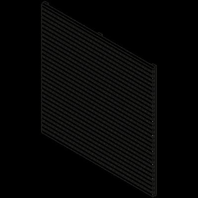 09-000208_2.jpg