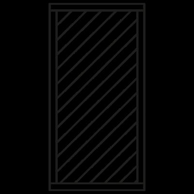 09-000221_2.jpg