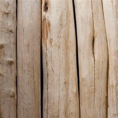 Massivholzparkett ch