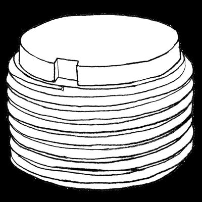 15-000642_2.jpg