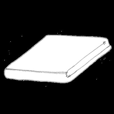 15-000650_5.jpg
